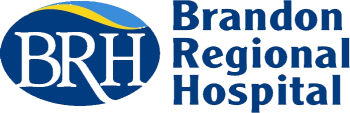 Brandon Regional Hospital Staff Physician