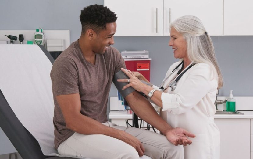 What You Need To Know About Annual Physical Exams