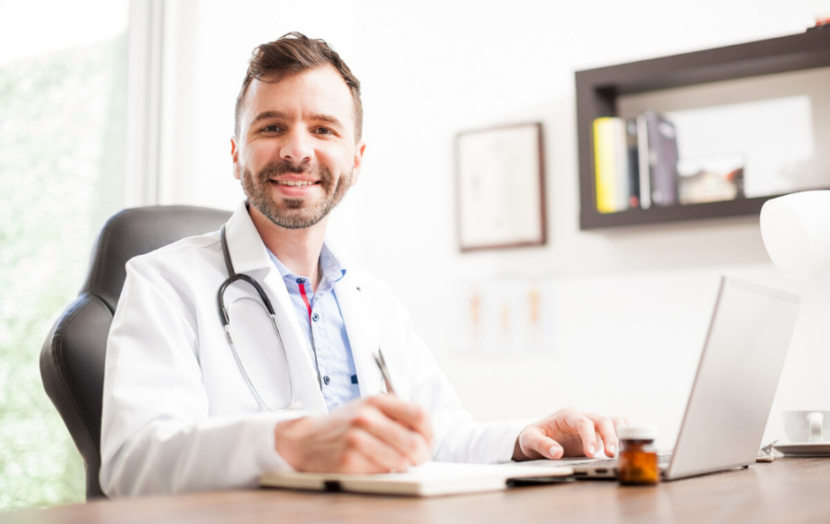 Why You Should Have a Family Doctor