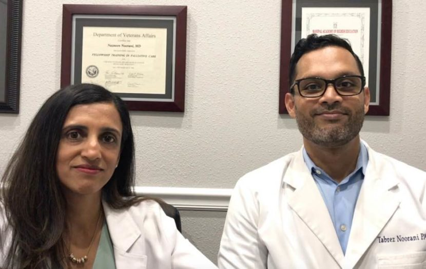 Top Questions To Ask Your New Primary Care Doctor