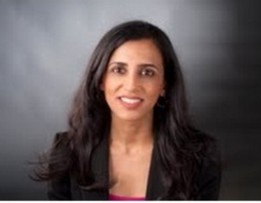 Dr. Nazneen Noorani - Family Doctor Riverview FL