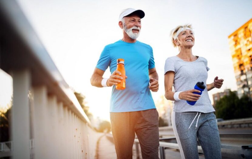 Best Exercises for Diabetes