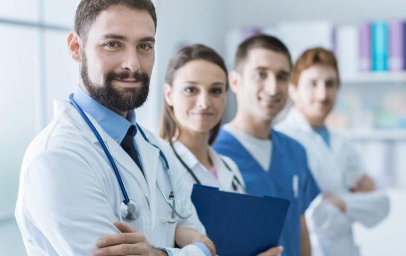 Primary Care Doctor in Brandon FL